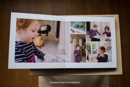 Familyphotographyphotoalbums 26