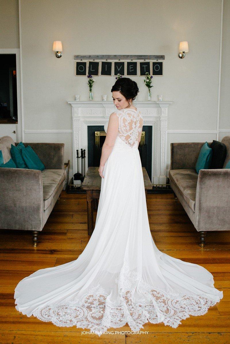 wedding-photographer-dunlaoghaire