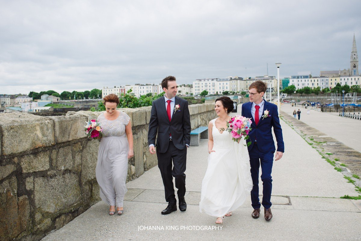 wedding-photographer-dunlaoghaire