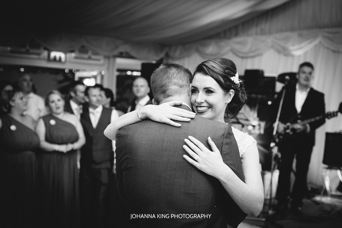 clonabreany-house-meath-ireland-wedding