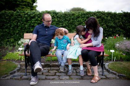 Dublin Maternity Photo Session 010