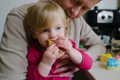 ChildrenPhotographyTips 02