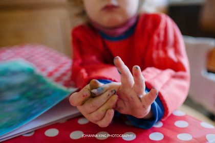 Dublin Children Photography 303