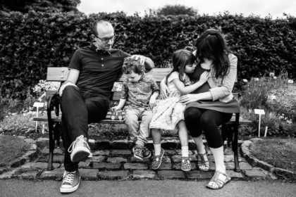 Dublin Documentary Family Photographer 003